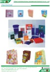Paper_hand_bags (Read pdf)